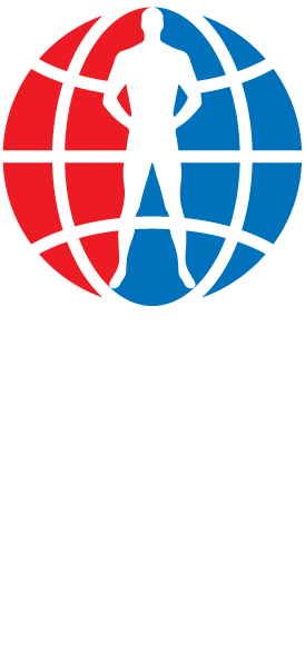 BFS-GLOBAL-LOGO-MEDIUM_WHITE